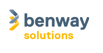 Portal Benway Solutions GmbH